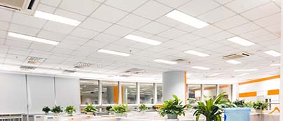 5 Reasons you should switch your Fluorescent tubes for LED