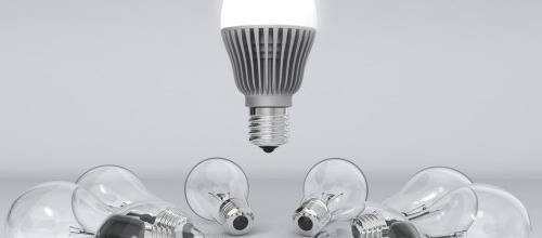 3 Latest LED light globes you may be interested in coming days!