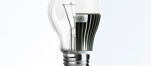 Lighting brands offers LED Downlights and LED Tubes with more efficiency